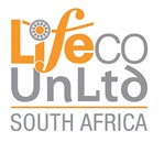 LifeCo-UnLtd